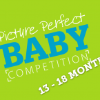 baby-comp-13-18-months
