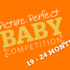 baby-comp-19-24-months