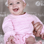 Baby Competition 2018