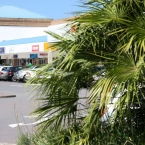 Beacon Bay Retail Park