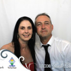BKCOB Gala Dinner Photo Booth sponsored by Beacon Bay Retail Park
