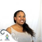 BKCOB Gala Dinner Photobooth sponsored by Beacon bay Retail Park