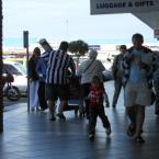 2012 Blanket Drive at Beacon Bay Retail Park