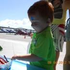 Easter Fun at Beacon Bay Retail Park
