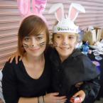 Easter at Beacon Bay Retail Park