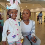 Easter Fun at Beacon Bay Retail Park