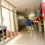 retaillowres5