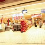 retaillowres9