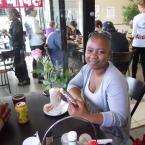 dscn182Celebrating Mothers Day at Beacon Bay Retail Park1