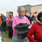 blanket-handover-at-cotlands-15