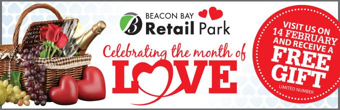 BBRP Valentine 2012 Web banner 02