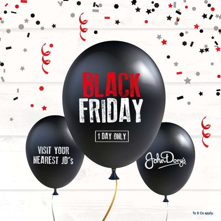 18211J Black Friday-1