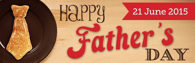 BBRP Fathers day Web Banner 01