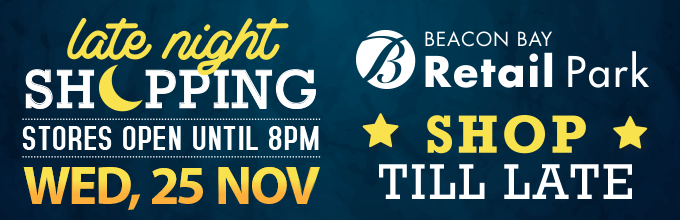 BBRP Late Night Shopping 2014 Web banner 02