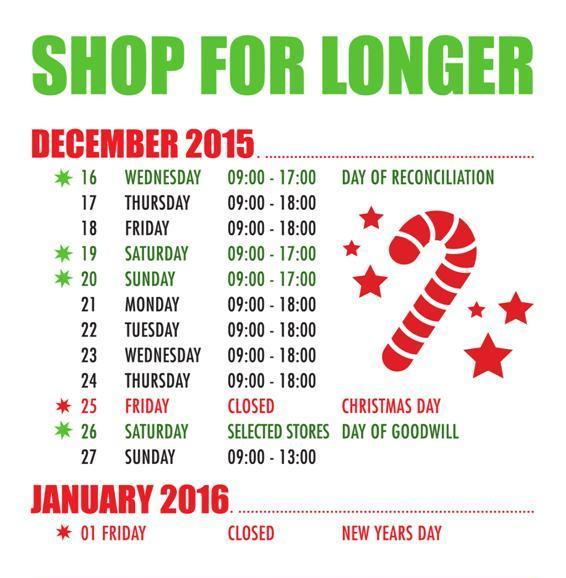 Trading Hours 2015_1