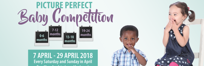 Baby Comp fb cover pic 20182