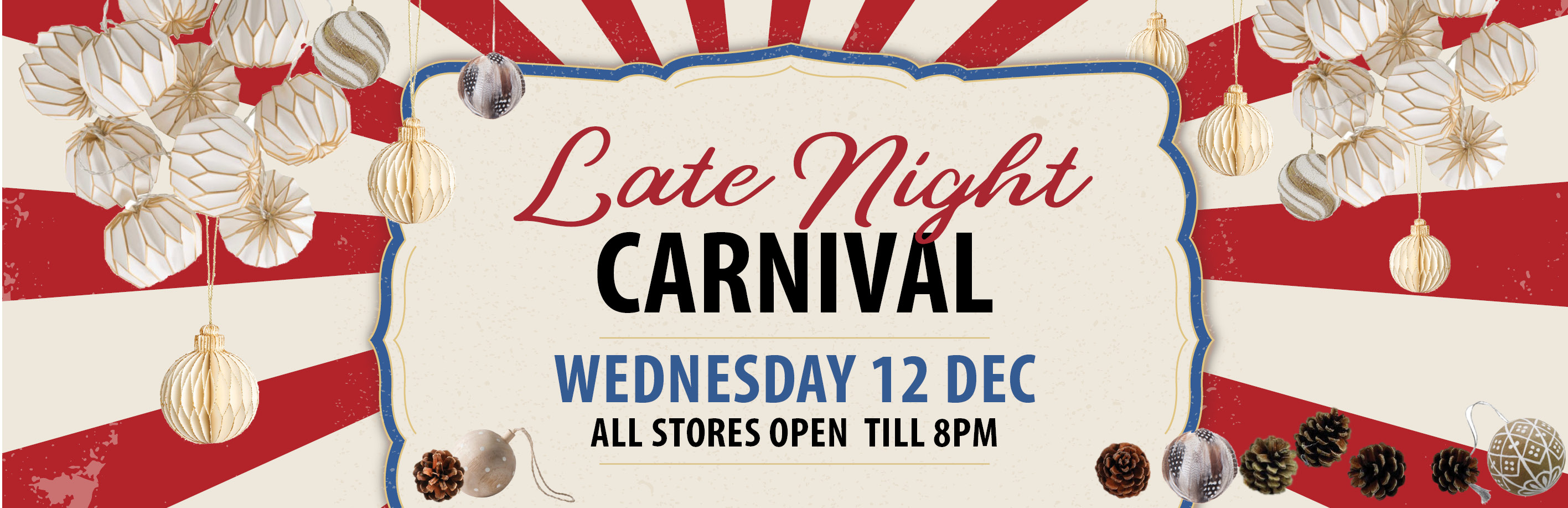 Late Night Carnival feat image 2018
