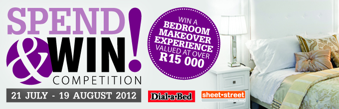win a bedroom makeover experience valued at over r15 000 13870 | bbrp spend win website banner1